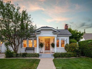 11051 Landale Street, Toluca Lake, CA, 91602,