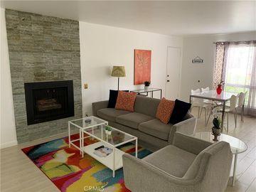 4311 Colfax Avenue #101, Studio City, CA, 91604,