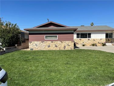 9980 Claremont Avenue, Bloomington, CA, 92316,