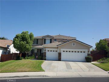 8657 Maroon Peak Way, Riverside, CA, 92508,