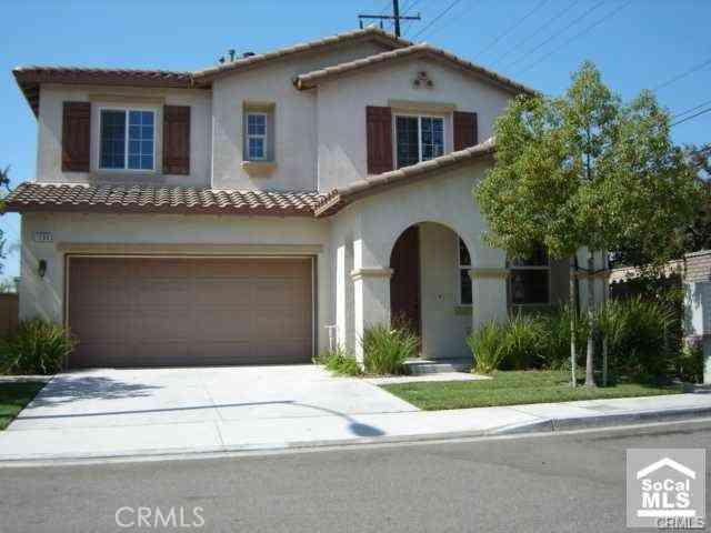 1280 S Cabernet Circle, Anaheim, CA, 92804,