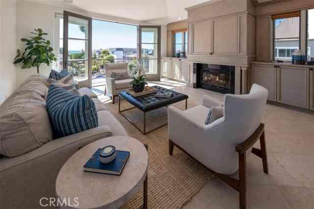 1744 Hermosa Avenue, Hermosa Beach, CA, 90254,