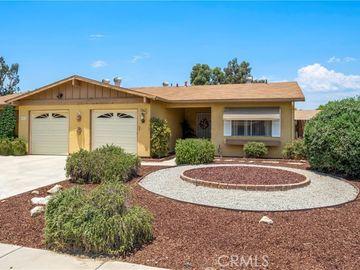 1962 Flores Street, Hemet, CA, 92545,