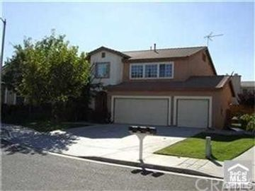 12518 Townhill Court, Victorville, CA, 92392,