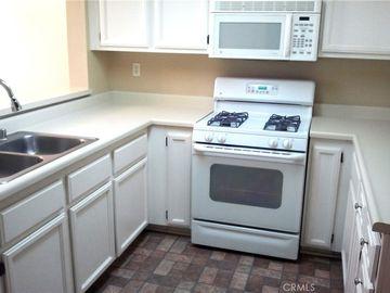 Kitchen, 1025 N Tippecanoe Avenue #131, San Bernardino, CA, 92410,