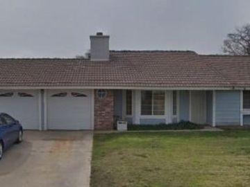 22301 Osprey Court, Wildomar, CA, 92595,