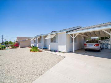 24956 Ironwood Avenue, Moreno Valley, CA, 92557,
