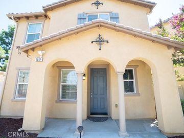 7019 Village Drive, Eastvale, CA, 92880,
