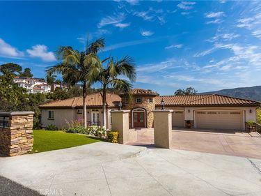 2187 Lemon Heights Drive, North Tustin, CA, 92705,
