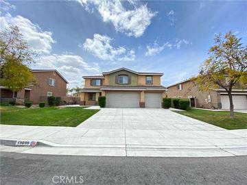19899 San Luis Rey Lane, Riverside, CA, 92508,