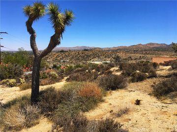 7587 Rockaway Avenue, Yucca Valley, CA, 92284,