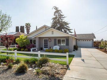996 4th Street, Calimesa, CA, 92320,