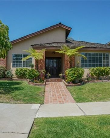 5037 West 119th Place Hawthorne, CA, 90250