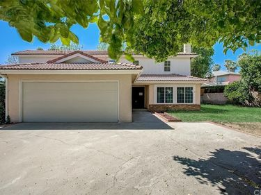 7417 Delco Avenue, Winnetka, CA, 91306,