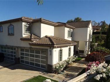 346 S Whitestone Drive, Anaheim Hills, CA, 92807,