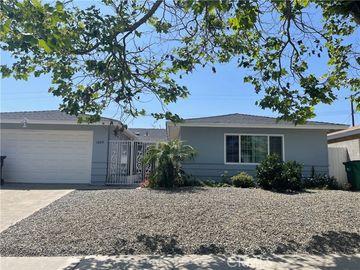 1020 South Shawnee Drive, Santa Ana, CA, 92704,