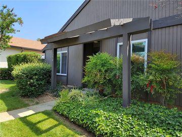 1254 Willowglen Lane, San Dimas, CA, 91773,