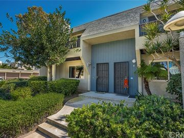 6373 Rancho Mission Road #2, San Diego, CA, 92108,