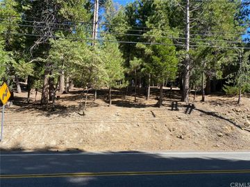 0 Grass Valley Road, Lake Arrowhead, CA, 92352,