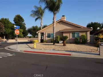 2601 La Brea Avenue, Hemet, CA, 92545,