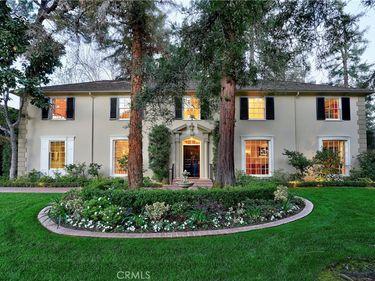 1230 Winston Avenue, San Marino, CA, 91108,