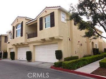 35864 Hazelhurst Street #3, Murrieta, CA, 92562,