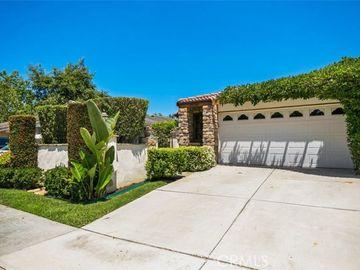 25082 Sunset Place, Laguna Hills, CA, 92653,