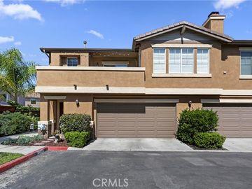 39975 Millbrook Way #C, Murrieta, CA, 92563,
