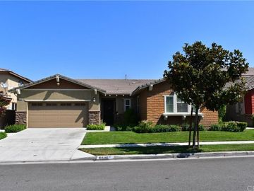 6608 Youngstown Street, Chino, CA, 91710,