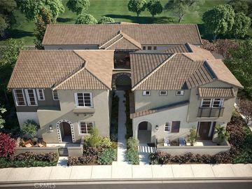 11051 Spotlight Drive, Rancho Cucamonga, CA, 91730,