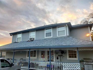 18665 Maple Leaf Court, Hidden Valley Lake, CA, 95467,