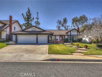 24137 Pleasant Run Road, Moreno Valley, CA, 92557,