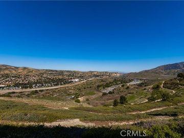 621 South Morningstar Drive, Anaheim Hills, CA, 92808,