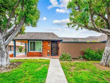 1440 East Bell Avenue #118O, Anaheim, CA, 92805,