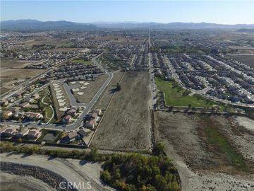 22740 Kirby Street, San Jacinto, CA, 92582,