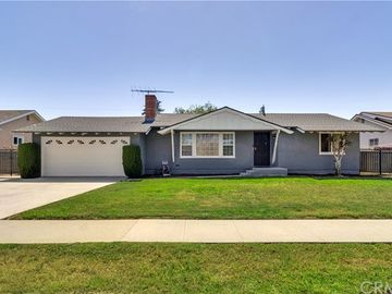 928 West Lucille Avenue, West Covina, CA, 91790,
