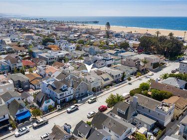 316 Island Avenue, Newport Beach, CA, 92661,