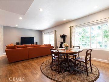5324 Kester Avenue #1, Sherman Oaks, CA, 91411,