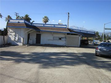 8008 Archibald Avenue, Rancho Cucamonga, CA, 91730,