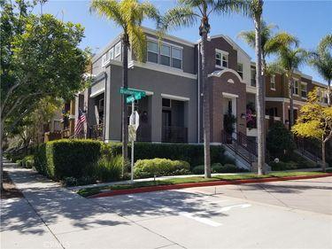 8985 Butternut Lane, San Diego, CA, 92123,