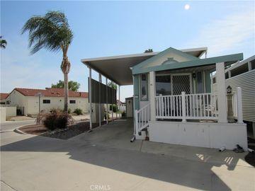 1295 S Cawston Avenue #412, Hemet, CA, 92545,
