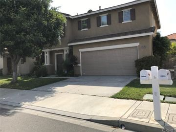 15548 Lanyard Lane, Chino Hills, CA, 91709,