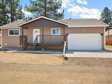 837 E Lane, Big Bear City, CA, 92314,
