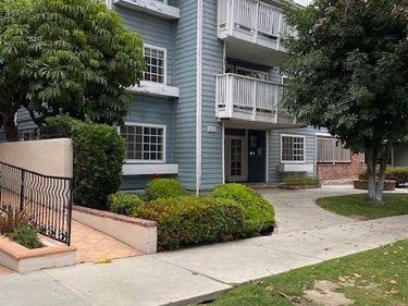 230 S Madison Avenue #205, Pasadena, CA, 91101,