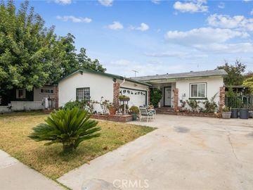 8309 Petunia Way, Buena Park, CA, 90620,