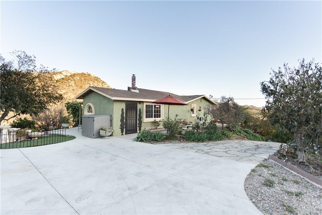 2966 Rainbow Valley Boulevard, Fallbrook, CA, 92028,
