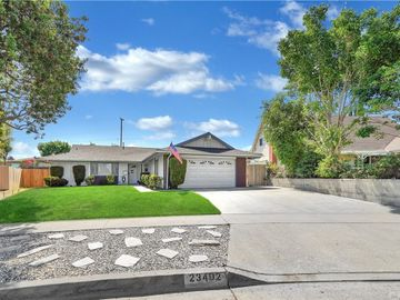 23492 Dune Mear Road, Lake Forest, CA, 92630,