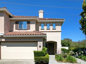 222 Valley View, Mission Viejo, CA, 92692,