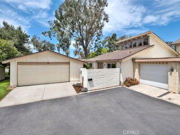 26 Foxglove Way, Irvine, CA, 92612,