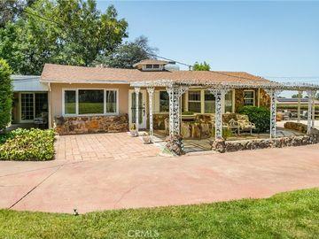 1506 Ridge Street, Redlands, CA, 92373,
